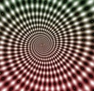 100218080146-Hypnotic_Spinning_Spiral_Optical_Illusion copy