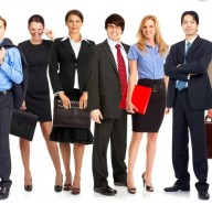 FreeGreatPicture.com-28663-business-people