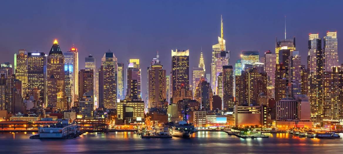 New-York-City-2nd-sharp