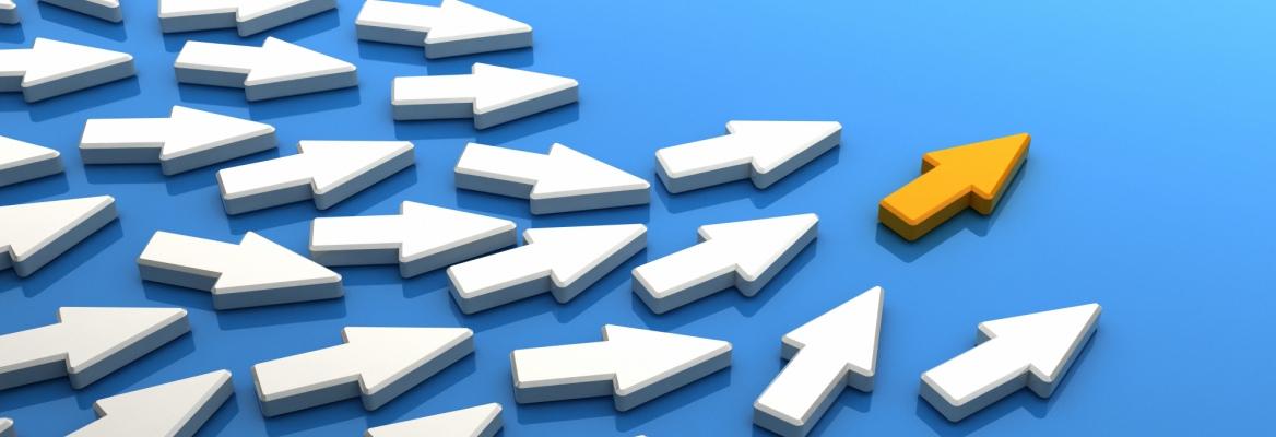 Mentoring: entenda mais sobre esta prática eficaz no mundo dos negócios.