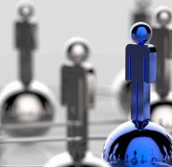 leadership-person-op